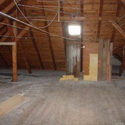 DSCN6233 - Bildergalerie – Das Dachgeschoss