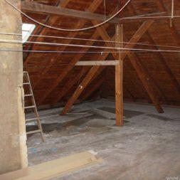 DSCN6234 - Bildergalerie – Das Dachgeschoss