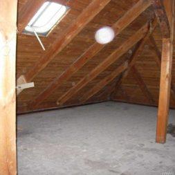DSCN6236 - Bildergalerie – Das Dachgeschoss