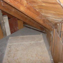 DSCN6237 - Bildergalerie – Das Dachgeschoss
