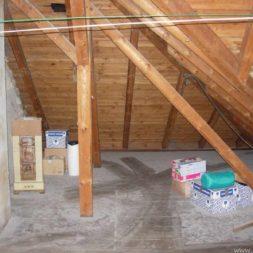 DSCN6240 - Bildergalerie – Das Dachgeschoss