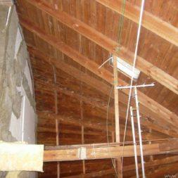 DSCN6241 - Bildergalerie – Das Dachgeschoss