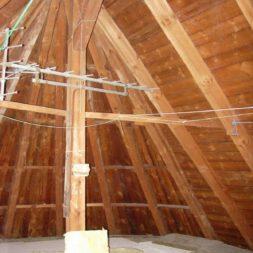 DSCN62421 - Bildergalerie – Das Dachgeschoss