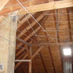 DSCN6243 - Bildergalerie – Das Dachgeschoss