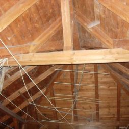DSCN6244 - Bildergalerie – Das Dachgeschoss
