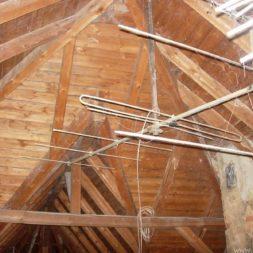 DSCN6245 - Bildergalerie – Das Dachgeschoss