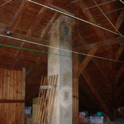 DSCN6247 - Bildergalerie – Das Dachgeschoss