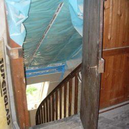 DSCN6248 - Bildergalerie – Das Dachgeschoss