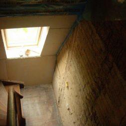 DSCN6249 - Bildergalerie – Das Dachgeschoss
