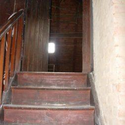 DSCN6250 - Bildergalerie – Das Dachgeschoss