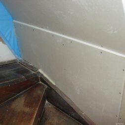 DSCN6252 - Bildergalerie – Das Dachgeschoss