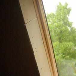 DSCN6253 - Bildergalerie – Das Dachgeschoss