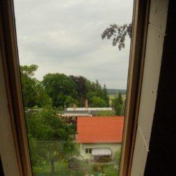 DSCN6254 - Bildergalerie – Das Dachgeschoss