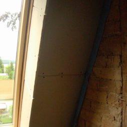 DSCN6255 - Bildergalerie – Das Dachgeschoss
