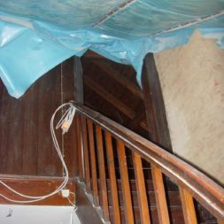 DSCN6257 - Bildergalerie – Das Dachgeschoss