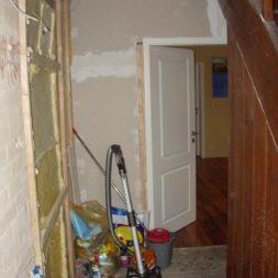 DSCN6259 - Bildergalerie – Das Dachgeschoss