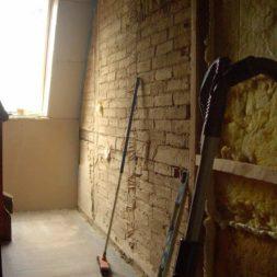 DSCN6260 - Bildergalerie – Das Dachgeschoss