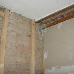 DSCN6263 - Bildergalerie – Das Dachgeschoss