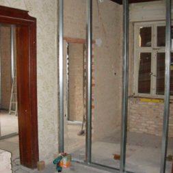 DSCN6356 - Bildergalerie – Wohnung 1 im Erdgeschoss