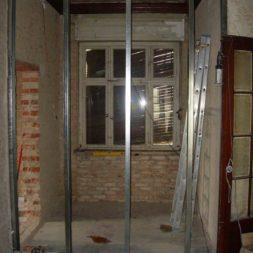 DSCN6357 - Bildergalerie – Wohnung 1 im Erdgeschoss