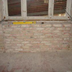 DSCN6358 - Bildergalerie – Wohnung 1 im Erdgeschoss