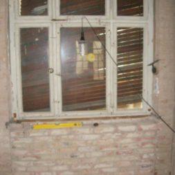 DSCN6359 - Bildergalerie – Wohnung 1 im Erdgeschoss