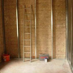DSCN6360 - Bildergalerie – Wohnung 1 im Erdgeschoss