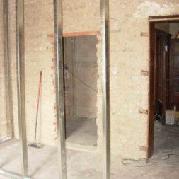 DSCN6361 - Bildergalerie – Wohnung 1 im Erdgeschoss