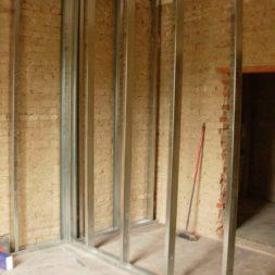 DSCN6362 - Bildergalerie – Wohnung 1 im Erdgeschoss