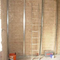 DSCN6363 - Bildergalerie – Wohnung 1 im Erdgeschoss
