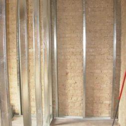 DSCN6365 - Bildergalerie – Wohnung 1 im Erdgeschoss