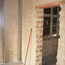 DSCN6366 - Bildergalerie – Wohnung 1 im Erdgeschoss