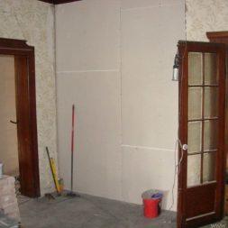 DSCN6367 - Bildergalerie – Wohnung 1 im Erdgeschoss