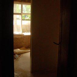 DSCN6370 - Bildergalerie – Wohnung 1 im Erdgeschoss