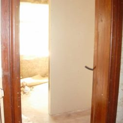 DSCN6371 - Bildergalerie – Wohnung 1 im Erdgeschoss