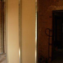 DSCN6372 - Bildergalerie – Wohnung 1 im Erdgeschoss