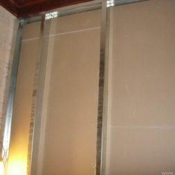 DSCN6374 - Bildergalerie – Wohnung 1 im Erdgeschoss