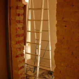 DSCN6376 - Bildergalerie – Wohnung 1 im Erdgeschoss