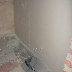 DSCN6394 - Bildergalerie – Wohnung 1 im Erdgeschoss
