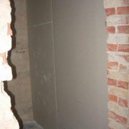 DSCN6396 - Bildergalerie – Wohnung 1 im Erdgeschoss