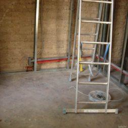 DSCN6398 - Bildergalerie – Wohnung 1 im Erdgeschoss