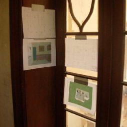 DSCN6399 - Bildergalerie – Wohnung 1 im Erdgeschoss