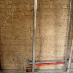 DSCN6400 - Bildergalerie – Wohnung 1 im Erdgeschoss