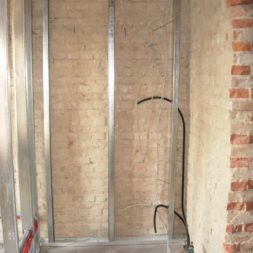 DSCN6401 - Bildergalerie – Wohnung 1 im Erdgeschoss