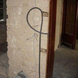 DSCN6402 - Bildergalerie – Wohnung 1 im Erdgeschoss