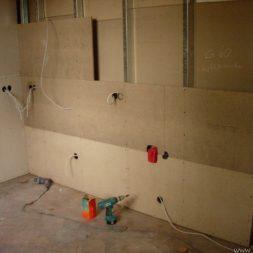 DSCN6417 - Bildergalerie – Wohnung 1 im Erdgeschoss