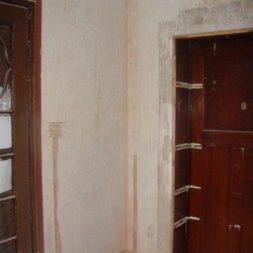 DSCN6435 - Bildergalerie – Wohnung 1 im Erdgeschoss