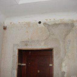 DSCN6436 - Bildergalerie – Wohnung 1 im Erdgeschoss