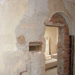 DSCN6437 - Bildergalerie – Wohnung 1 im Erdgeschoss