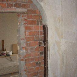 DSCN6438 - Bildergalerie – Wohnung 1 im Erdgeschoss